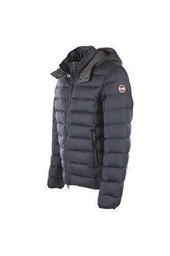 Zoom IMG-1 colmar originals giacca da uomo