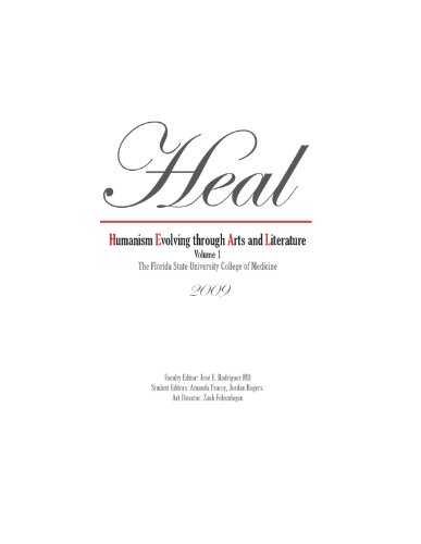 - H.E.A.L.: Humanism Evolving through Arts and Literature (English Edition)
