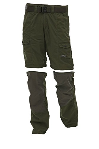 Dam Hydroforce G2 Combat Trouser XXL
