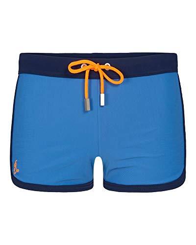 Ramatuelle Sabah Swim Boxer Herren - Sabah Swim Boxer - Größe L