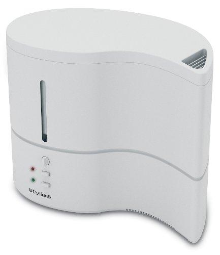 steam-humidifier-stylies-taurus