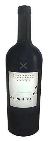 Blackbird Vineyards Arise 2012 750ml 14.5%