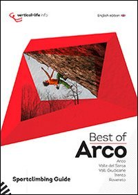 Best of Arco, English edition