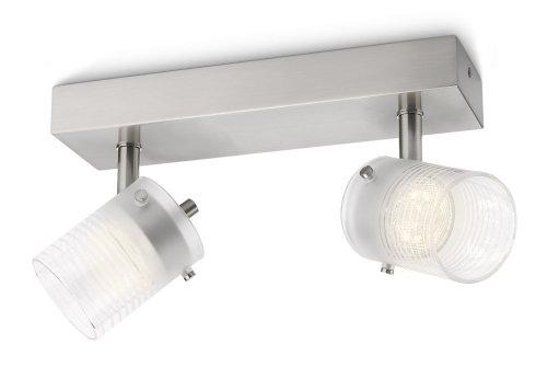 Philips LED Spotbalken Toile, 532626716