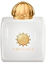 AMOUAGE Honour Extrait De Parfume For Women, 50 ml