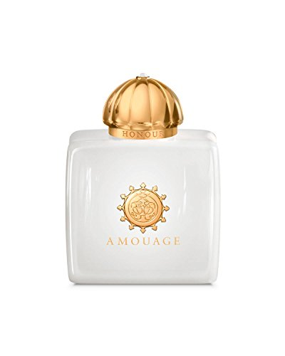 Amouage Honour EDP Vapo 100 ml, 1er Pack (1 x 100 ml) -