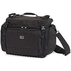 Lowepro Magnum 400 AW Pro Photo sac d'épaule
