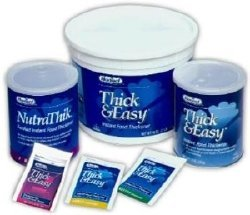 hml21929-thick-and-easy-instant-food-thickeners-by-hormel-health-labs