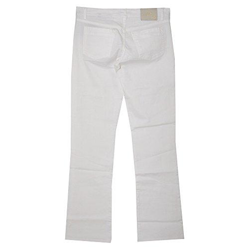 LTB Jeans Damen Jeans Valerie