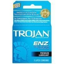 trojan-enz-lubricated-1-3-pack-package-of-7-by-beststores