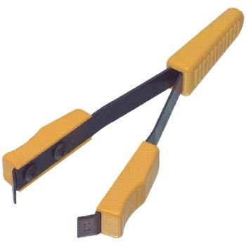 cable-stripper-05-mm