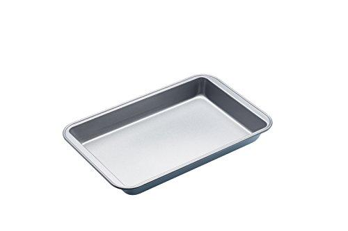 Kitchencraft Backform 20 x 3,5 x 31,5 cm