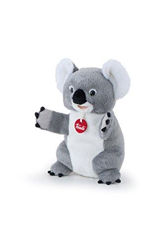 Trudi- Marioneta Koala