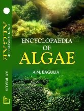 Encyclopaedia of Algae