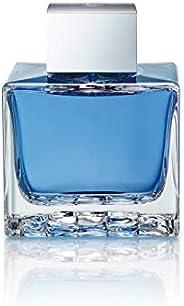 Antonio Banderas Blue Seduction Eau de Toilette For Men 100ML