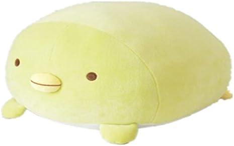 Black Temptation Temptation Temptation Cute Pillow Plush Doll #15 B07532Q3P8 08e6a9