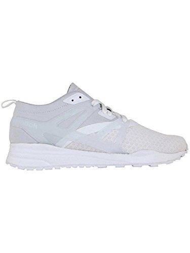 Reebok Ventilator Adapt ST Unisex Sneaker, Schuhe Blanc - Blanc