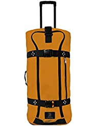 Club Glove Rolling Duffle III XL Voyage bagages