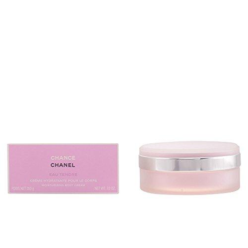 Chanel Körpercreme Chance Eau Tendre Creme Pour Corps 200 ml (La De Corps Creme)