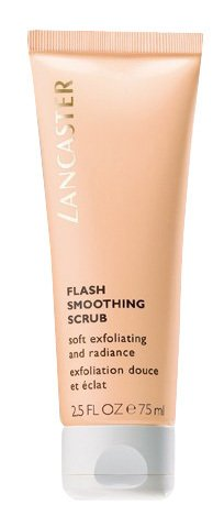 flash-smoothing-scrub