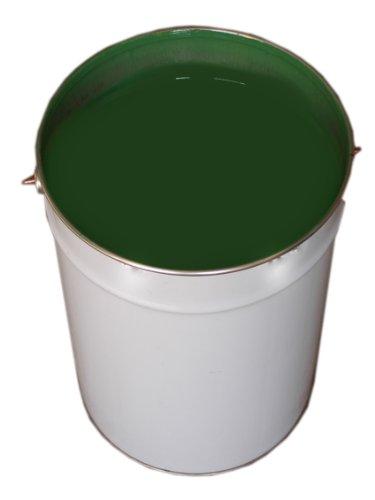 20-l-vert-clair-beton-brilliant-colors-revetement-de-sol-beton-couleur-fond-couleur-compatible-avec-
