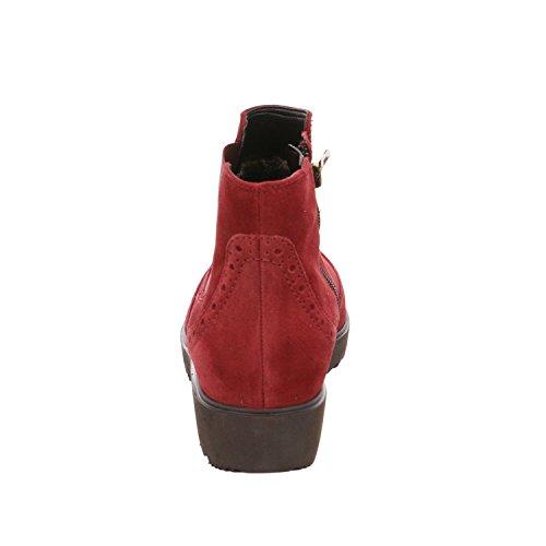 Ara 12-41543-67 Rot