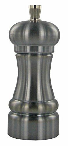 Marlux p286.118080 Macina Pepe plastica...