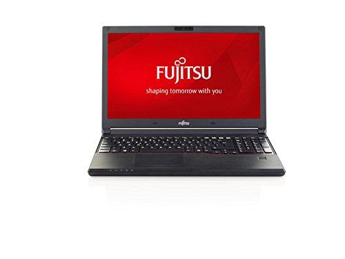 Fujitsu Lifebook E554 Notebook