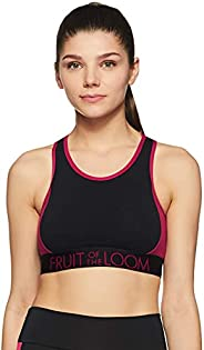 Fruit Of The Loom Women's Play Active Sports