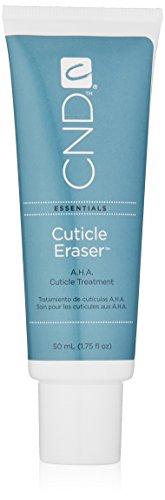 cnd-treatments-nail-polish-cuticle-eraser-49-g