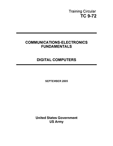 training-circular-tc-9-72-communications-electronics-fundamentals-digital-computers-september-2005-e