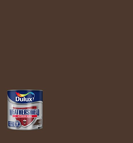 dulux-weather-shield-exterior-high-gloss-paint-25-l-conker