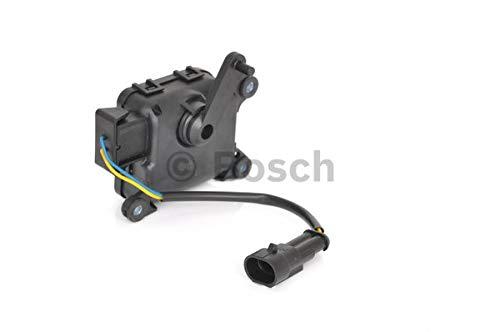 Bosch 0 132 801 103 Servomoteur