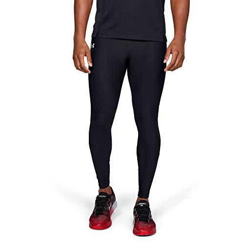 Under Armour UA Qualifier Heatgear Tight Leggings