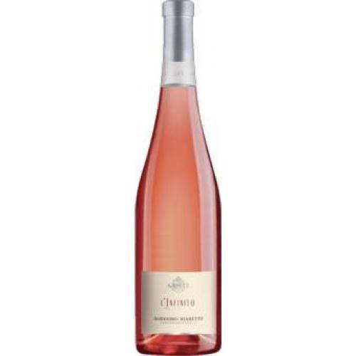 santi-l-infinito-bardolino-chiaretto-doc-rose-750-ml