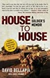 [House to House: A Soldier's Memoir] (By: David Bellavia) [published: March, 2008]