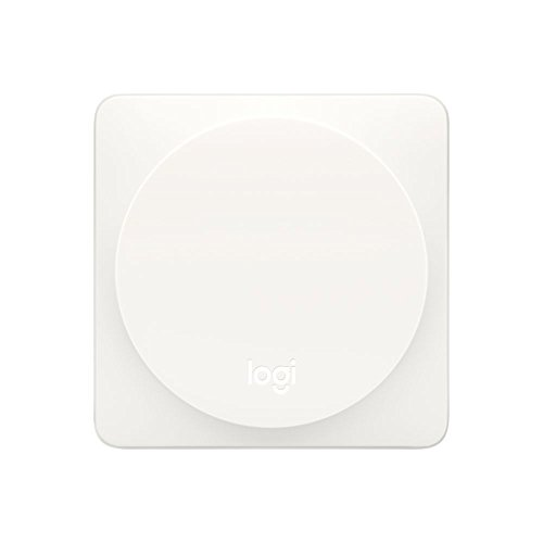 Logitech Pop Smart Button - Kit con bridge
