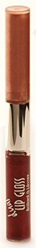 Black Opal Dual-Ended Lip Gloss CINEMA SWEETS 7ml - Dual-ended Lip Gloss