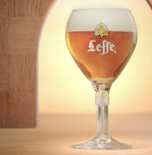 leffe-glass-model-2016-25cl-set-1-glas