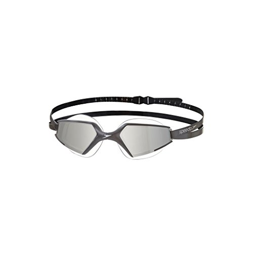 speedo-unisex-aquapulse-max-2-mirror-goggles-black-silver-one-size