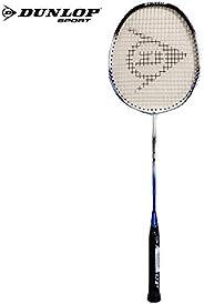 Dunlop biotec ss G1 HH NF Badmintion Racket