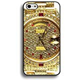 tyrant-gold-watch-design-rolex-phone-case-cover-for-cover-iphone-6-plus-6s-plus-55-pollice-rolex-lux