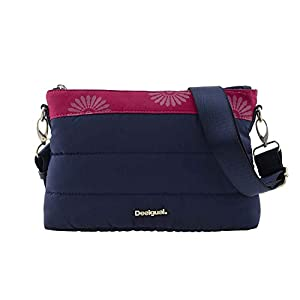Desigual – BOLSO MAGIC DURBAN
