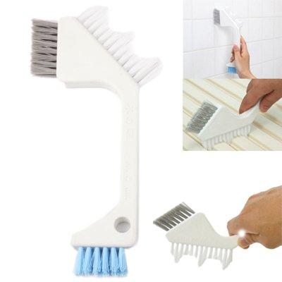 trois-pices-plancher-brosse-salle-de-bains-carrelage-de-crevasse-pinceau-en-plus-de-la-cuisine-de-la