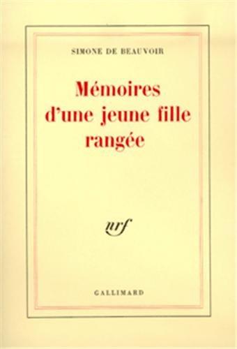 """<a href=""""/node/2122"""">Mémoires d'une jeune fille rangée</a>"""