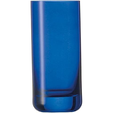 Schott Zwiesel Spots tazza 42, Set di 6, bicchiere per