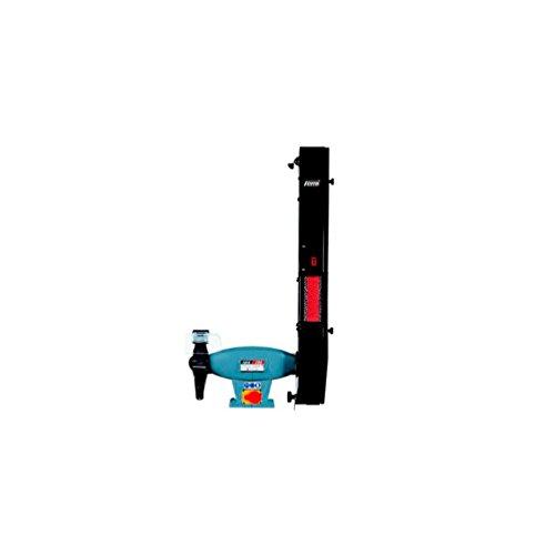 Femi FM-296 - Lijadora 50 X2200 / Esmeriladora 200-1100W