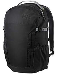 Helly-Hansen Loke Backpack Mochila Unisex