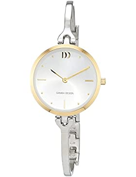 Danish Design Damen-Armbanduhr 3324578