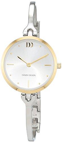 Orologio Donna Danish Design 3324578